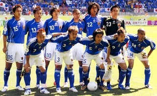 Japan-06-adidasWC-blue-white-blue-group.jpg